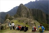 Machu Picchu to attract one million tourists a year with ad campaign