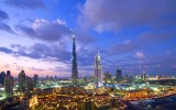 Plans for world's largest shopping mall in Dubai announced!